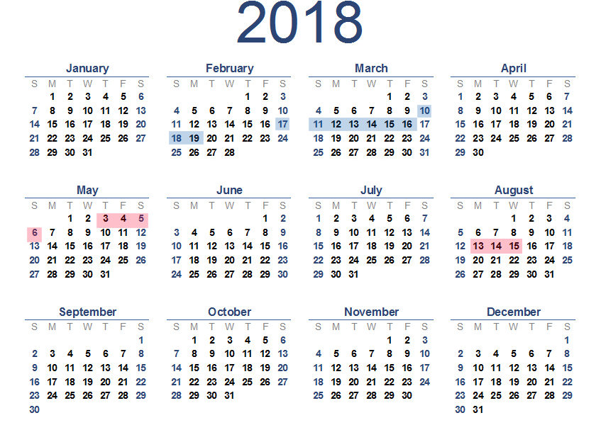2018-calendar2